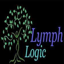 Lymph Logic