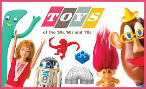 Image result for toys heinz history center