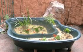 diy patio pond: diy fish pond buy fish pond product on alibaba com