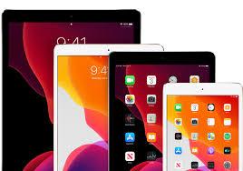 <b>iPad</b> Repair - Official <b>Apple</b> Support