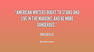 American Writers Quotes. QuotesGram