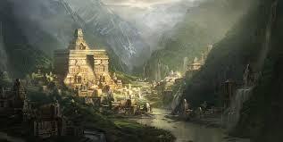 <b>Mysteries</b> of the Kingdom of Shambhala | Ancient Origins