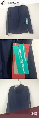 New Balance <b>2 Half Layer Jacket</b> windbreaker | Windbreaker, New ...