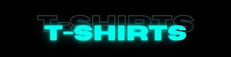 T-<b>Shirts</b> - Equip <b>My Gym</b>