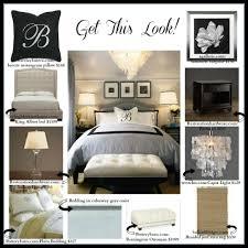gray and white bedroom xmrj7 home decorators collection black grey white bedroom