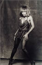 <b>Tina Turner</b>, Los Angeles by Norman Seeff | Norman Seeff ...