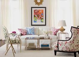 matisse chic living room chic living room