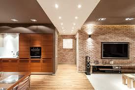 design loft style york