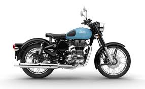 Royal Enfield Motorcycle Range Upgraded To BSIV Norms, Prices ...