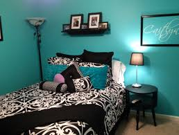 ideas light blue bedrooms pinterest:  images about my room makeover on pinterest brown furniture tiffany blue paints and tiffany inspired bedroom