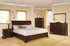 beautiful bedroom furniture sets. medium size of bedroom ideasmagnificent furniture dora modern and beautiful sets set kids