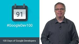 Barcode API Overview   Mobile <b>Vision</b>   Google Developers