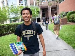 UCF Academics - College Undergraduate Degree & Graduate ...