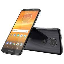 Стоит ли покупать <b>Смартфон Motorola Moto E5</b> Plus 32GB ...