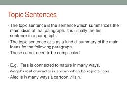 writing essay topics examples writing essay topics examples