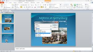 six powerpoint nightmares and how to fix them pcworld powerpoint s replace font feature lets you correct a bad font decision throughout a presentation