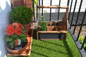 furniture for small balcony apartment balcony interesting pertaining to beautiful and excerpt backyard ideas affordable furniture ad small furniture ideas pursue