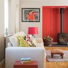 living room small living room ideas how to decorate small living room space how beautiful small livingroom