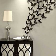 Wall Design Ideas wall design ideas home design ideas best