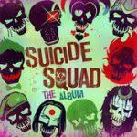 Heathens - <b>Suicide squad</b> (Отряд самоубийц) | Текст и перевод ...