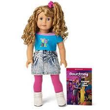 <b>American Girl</b> Dolls for Girls | <b>American Girl</b>