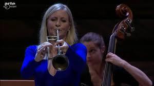 <b>Alison Balsom</b> - Trumpet - YouTube