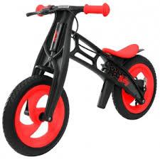 <b>Беговел Hobby</b>-<b>bike RT</b> FLY В черная оса Plastic kiwi