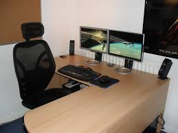 home office setup office setup and modern chairs on pinterest amazing setting home office 3 office