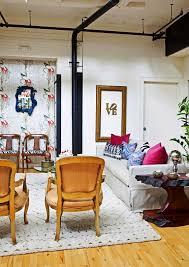 moroccan interior design photos