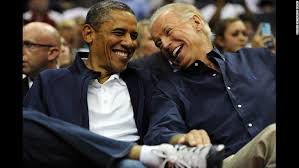 Image result for obama laughing  cool