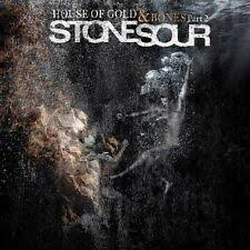 <b>Stone Sour Vinyl</b> Records for sale | eBay