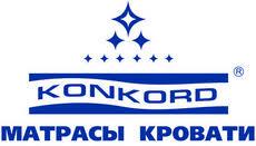 Купить недорогой <b>матрас</b> в : цена от производителя Конкорд
