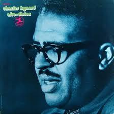 <b>Afro</b>-<b>Disiac</b> by <b>Charles Kynard</b> (Album, Soul Jazz): Reviews, Ratings ...