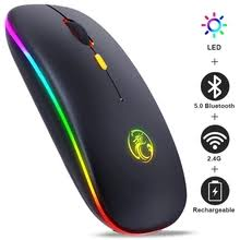 <b>mouse rgb</b> – Buy <b>mouse rgb</b> with free shipping on AliExpress