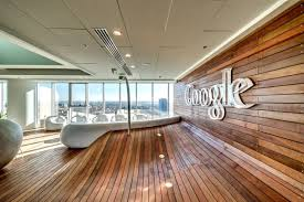 google office hq google tel aviv office 2 awesome previously unpublished photos google