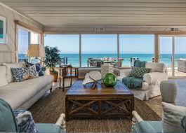 beach home decorating ideas inspiring worthy california beach cottage with coastal decor home unique beautiful beach homes ideas