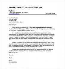 cover letter template s samples mac photographer sample x cover letter gallery of cover letter templates