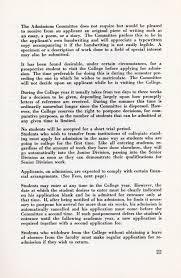 black mountain college catalog 1937 1938 mod bmcmac bmcc37 023 jpg 511434 bytes