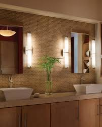 image top vanity lighting vanity mirrors with lights wall mount bathroom effervescent contemporary bathroom vanity lighting placement