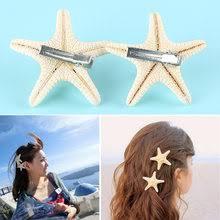 Popular Hair <b>Starfish</b>-Buy Cheap Hair <b>Starfish</b> lots from China Hair ...