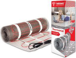 <b>Теплый пол Thermo Thermomat</b> TVK-130 1 купить в магазине ...