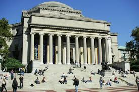 columbia business school unveils new mba application essays columbia business school unveils new mba application essays bloomberg