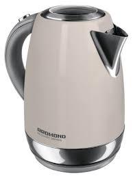 <b>Чайник REDMOND RK</b>-M179/1791 — купить по выгодной цене на ...