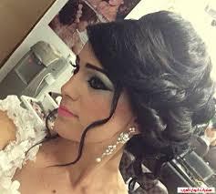 تسريحات العرائس images?q=tbn:ANd9GcS