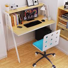 study desk computer scandinavian style computer desk ikea ikea bookcase table desk office cheap office furniture ikea
