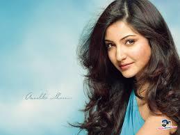 Anushka Sharma - anushka-sharma-11a