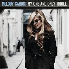 <b>Melody Gardot</b>: <b>My</b> One And Only Thrill (Deluxe) - Music on Google ...