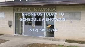 piazza navona ut austin west campus w th piazza navona ut austin west campus 711 w 26th