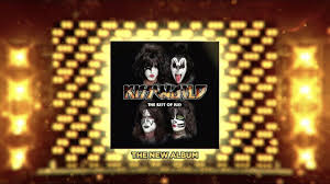 <b>KISSWORLD - THE</b> BEST OF KISS OUT NOW - YouTube