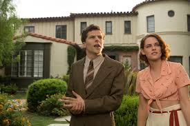 cafe society review one of woody allen s recent bests collider image via lionsgate